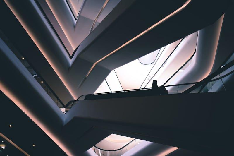 Hero Stairs2