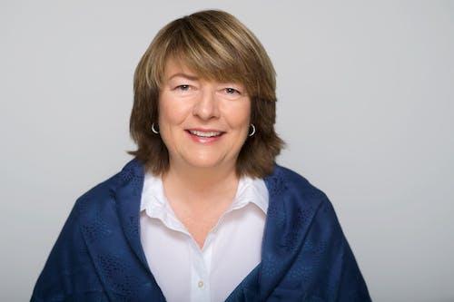 Mona Lunde Martinsen